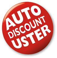 Auto Discount Uster AG