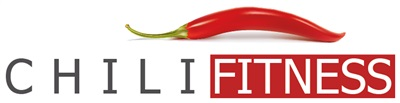 Chili Fitness GmbH