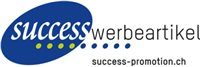 Success Promotion GmbH