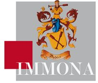 Immona Immobilien Marketing GmbH
